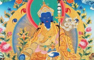 2016_BuddhistAdviceonHealing_560x360_Ngakpa