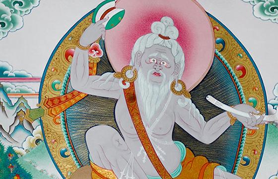 Death Bardo & Rebirth_Ngakpa.org