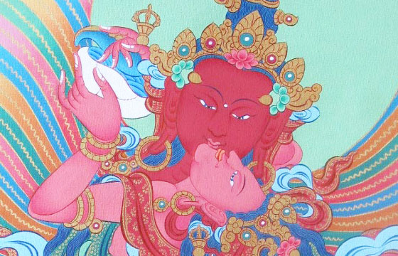 2013_RedVajrasattva_FeaturedImage_Curriculum560x360