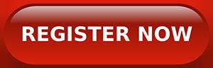 register-now-button-pilll-red-hi