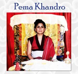 2014F_PemaKhandro_TeleClass_Ngakpa-page-001
