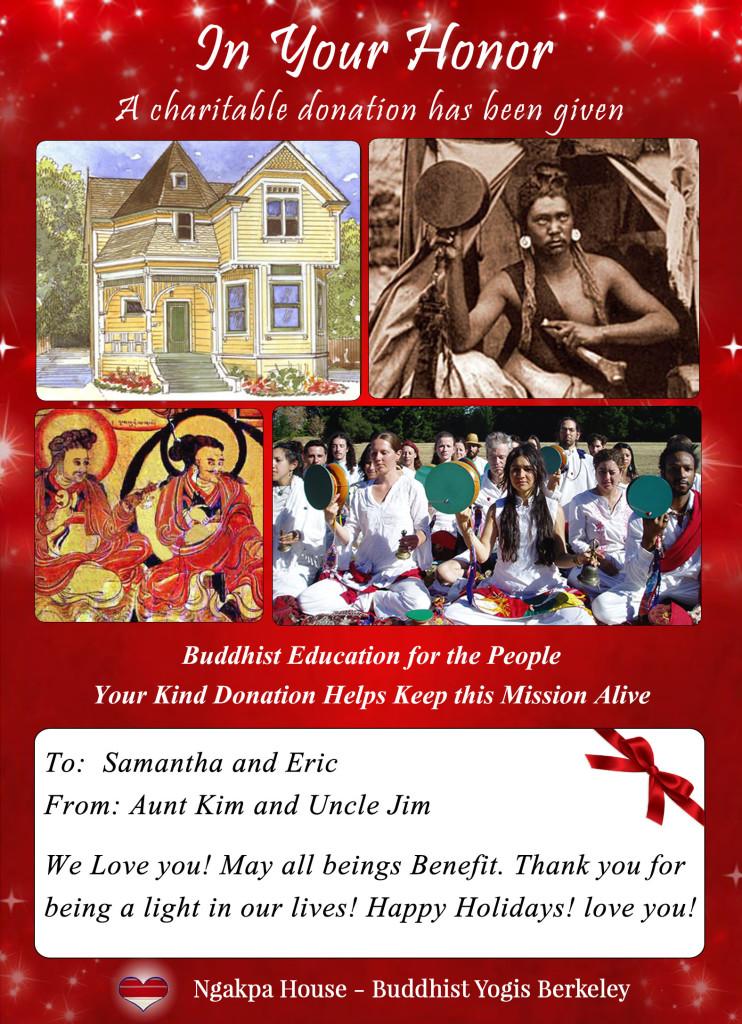 2015_5x7_Giftcard_HolidayCard_FRONT1A_MCBerkeleyRED7_Ngakpa